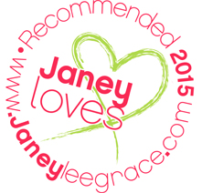 Janey Loves