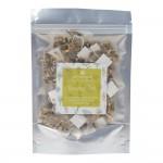 Healthy, Herbal Tea For Digestion, Buy Digestive Tea Online - Tummy Tea