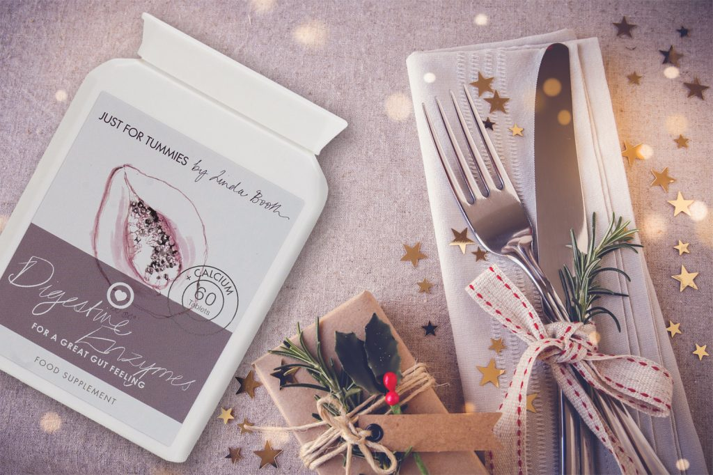 Digestive-Enzymes-Christmas