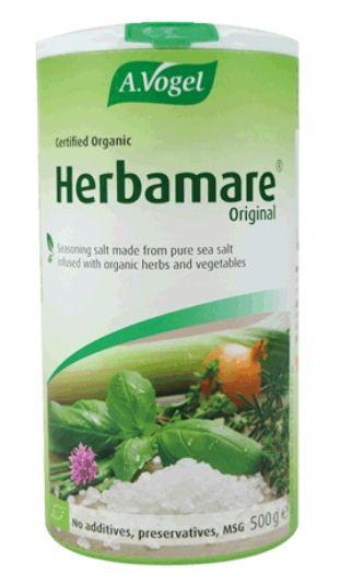 Herbamare-image-for-salt-blog