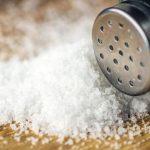 salt - good or bad blog image