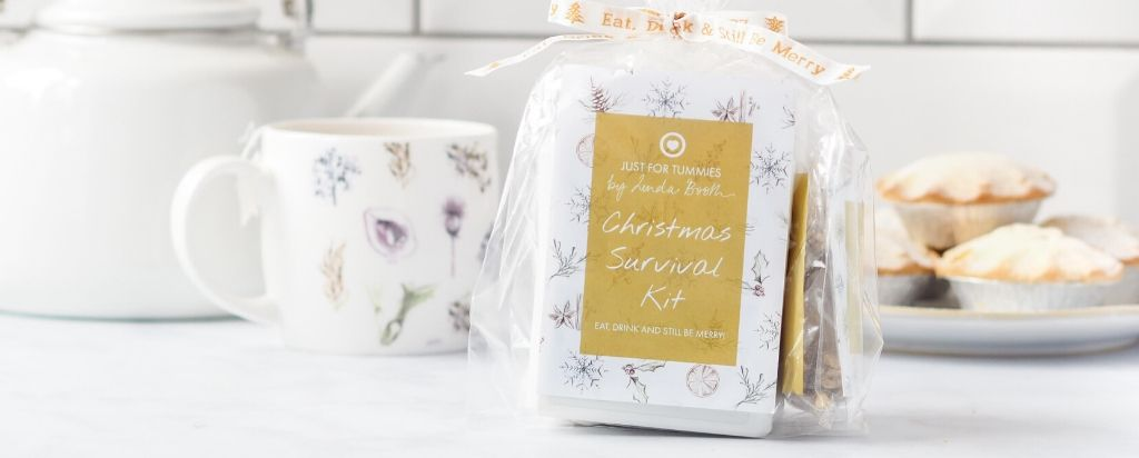 Christmas-survival-guide-blog-The-Just-For-Tummies-Christmas-Survival-Kit-