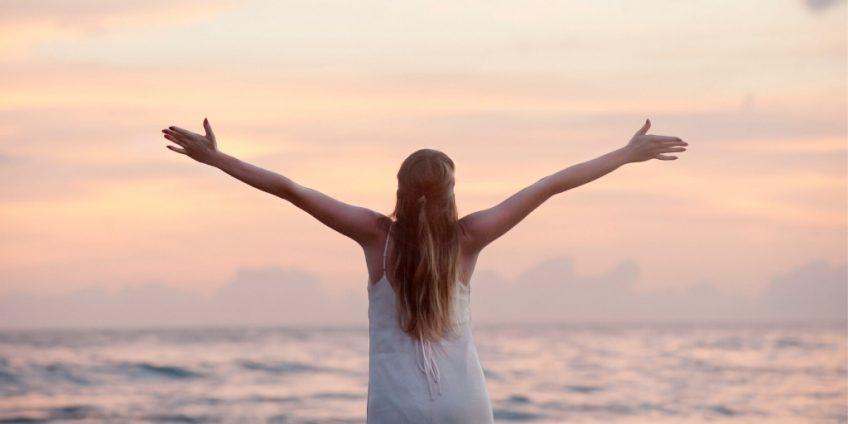 The importance of detoxing blog image