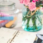 How long should I take probiotics for blog image