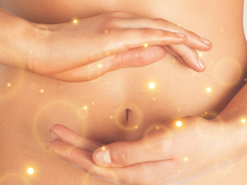 Does good gut health boost your immunity blog image