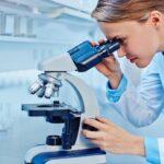 Functional testing for gut health blog image