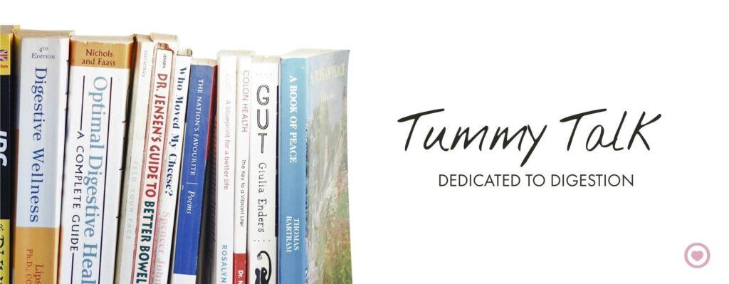 Tummy talk banner (dedicated to digestion) v4-min