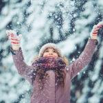 Immune boosting tips for children